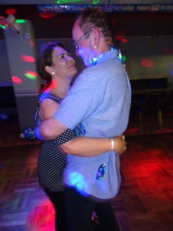 Johno's Surprise 60th Birthday Chester 24th June 2017 262