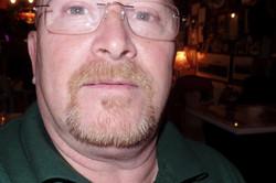 Green Howards Reunion Sun 8th Oct 2017 T.A Cntre + Don Bar 116