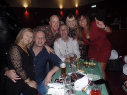 Green Howards Xmas Party.Longlands (Pocket Camera) Sat 2.12.17 292