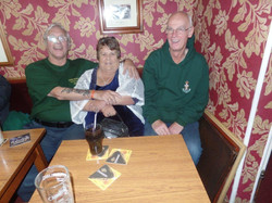 Green Howards Reunion,Lizzy 50th Longlands,Sat 15th Oct 2016 094