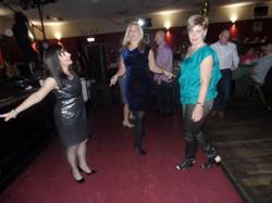 Green Howards Xmas Party.Longlands (Pocket Camera) Sat 2.12.17 104