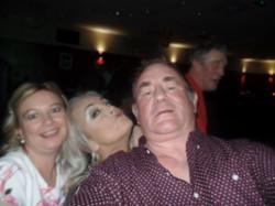 Green Howards Xmas Party.Longlands (Pocket Camera) Sat 2.12.17 222