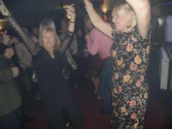 Green Howards Xmas Party.Longlands (Pocket Camera) Sat 2.12.17 210