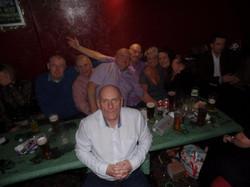 Green Howards Xmas Party.Longlands (Pocket Camera) Sat 2.12.17 136