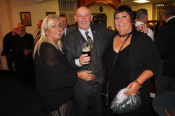 Green Howards Reunion Sat 7th Oct 2017 Cannon Camera 200