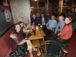 Green Howards Xmas Party.Longlands (Pocket Camera) Sat 2.12.17 013