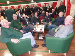 Green Howards Reunion,T.A  Centre Stockton Rd,Sat 15th Oct 2016 035