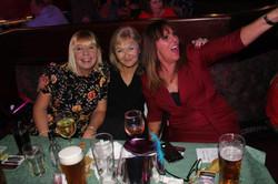 Green Howards Xmas Party Longlands Sat 2nd Dec 2017 110