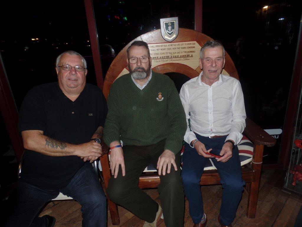 Green Howards Reunion Friday 6th Oct 2017 028 (2)