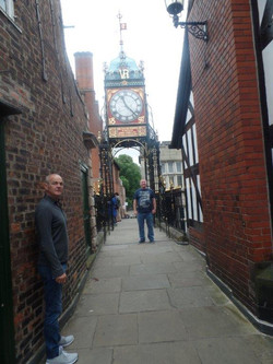 Chester 24th 25th June 2017 030