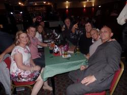 Green Howards Xmas Party.Longlands (Pocket Camera) Sat 2.12.17 047