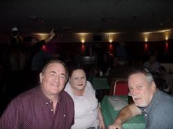 Green Howards Xmas Party.Longlands (Pocket Camera) Sat 2.12.17 085