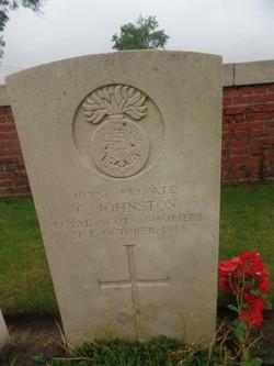Ypres,Tynecot,Passchendale,Belgium 28th June 3rd July 2016 101