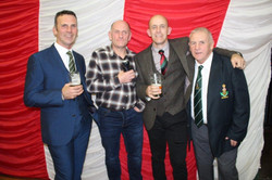 Green Howards Reunion Sat 7th Oct 2017 Cannon Camera 151