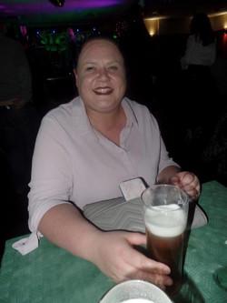 Green Howards Xmas Party.Longlands (Pocket Camera) Sat 2.12.17 056