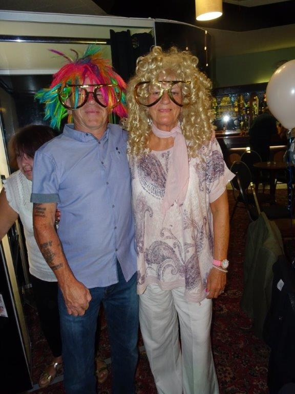 Johno's Surprise 60th Birthday Chester 24th June 2017 034