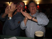 675 Photos From The Green Howards Christmas Party At The Longlands Club December 2017 - Photos Submi