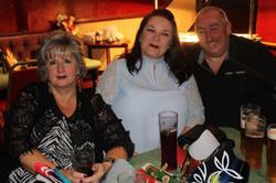 Green Howards Xmas Party Longlands Sat 2nd Dec 2017 048
