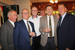 Green Howards Reunion Sat 7th Oct 2017 Cannon Camera 081