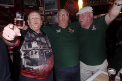 In The Don Bar. A Tribute To Kenny McGrath.Sat 21st Oct 2017 232