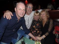 Green Howards Xmas Party.Longlands (Pocket Camera) Sat 2.12.17 118