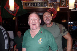 In The Don Bar. A Tribute To Kenny McGrath.Sat 21st Oct 2017 278
