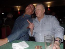 Green Howards Xmas Party.Longlands (Pocket Camera) Sat 2.12.17 088
