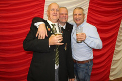 Green Howards Reunion Sat 7th Oct 2017 Cannon Camera 193