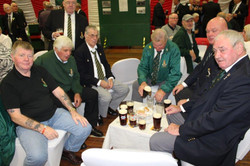 Green Howards Reunion Sat 7th Oct 2017 Cannon Camera 186