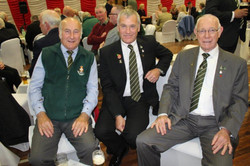 Green Howards Reunion Sat 7th Oct 2017 Cannon Camera 197