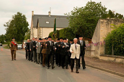 Day 2 Normandy Crepon 03