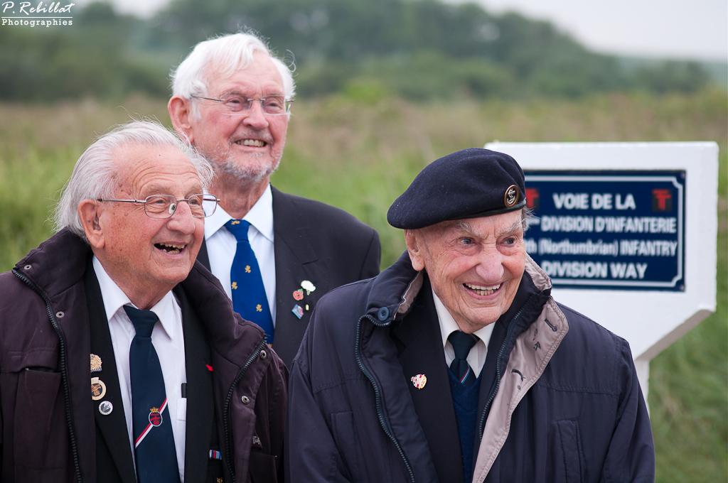 6 RN Veterans