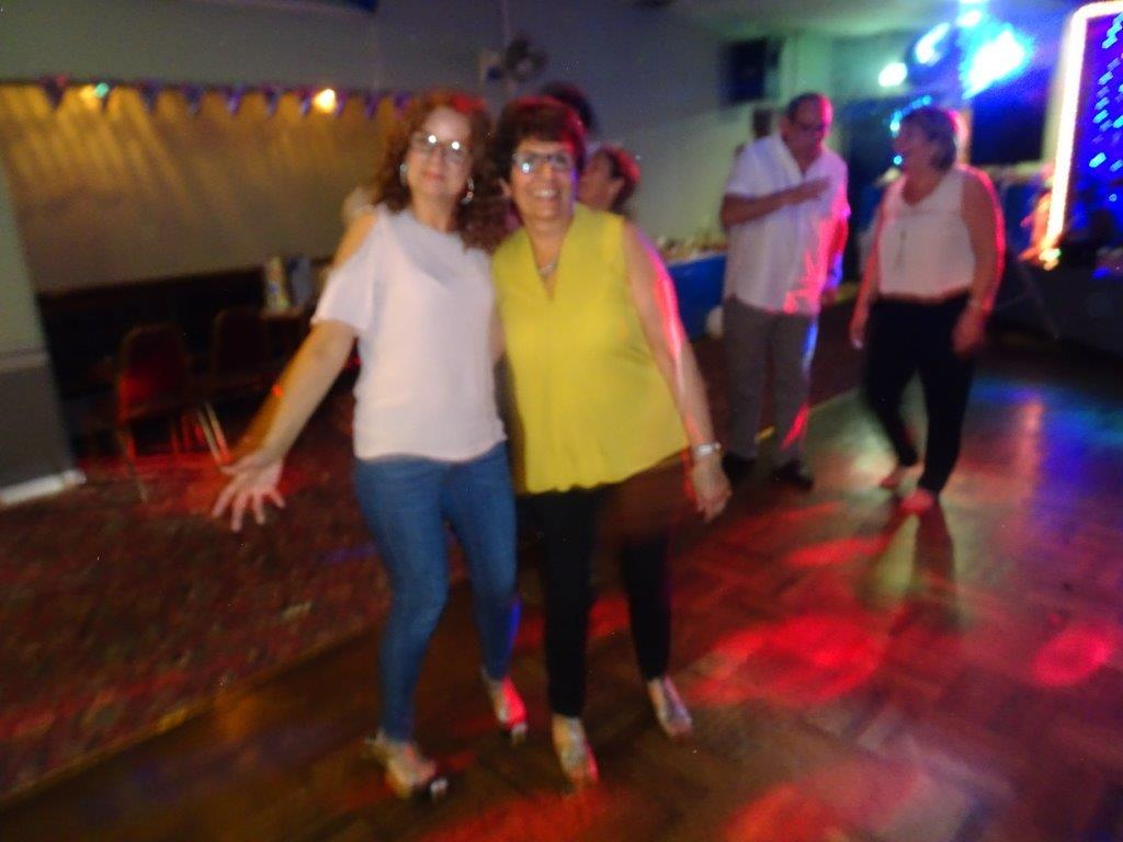 Johno's Surprise 60th Birthday Chester 24th June 2017 148