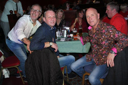 Green Howards Xmas Party Longlands Sat 2nd Dec 2017 112