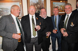 Green Howards Reunion Sat 7th Oct 2017 Cannon Camera 079