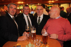Green Howards Reunion Sat 7th Oct 2017 Cannon Camera 201
