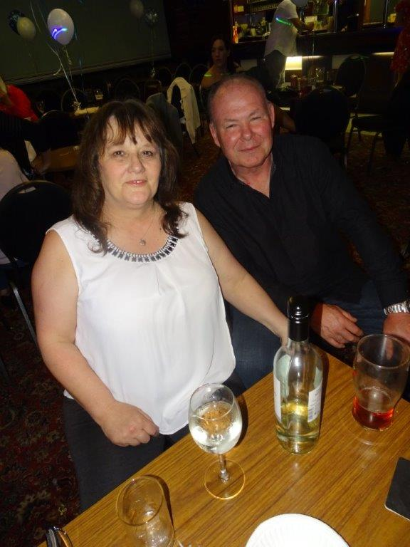 Johno's Surprise 60th Birthday Chester 24th June 2017 139
