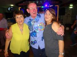 Johno's Surprise 60th Birthday Chester 24th June 2017 092
