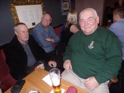 Green Howards Xmas Party.Longlands (Pocket Camera) Sat 2.12.17 003