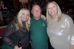 In The Don Bar. A Tribute To Kenny McGrath.Sat 21st Oct 2017 283