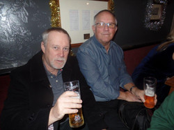 Green Howards Xmas Party.Longlands (Pocket Camera) Sat 2.12.17 004