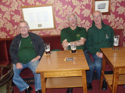 Green Howards Reunion,Lizzy 50th Longlands,Sat 15th Oct 2016 054