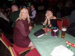 Green Howards Xmas Party.Longlands (Pocket Camera) Sat 2.12.17 044