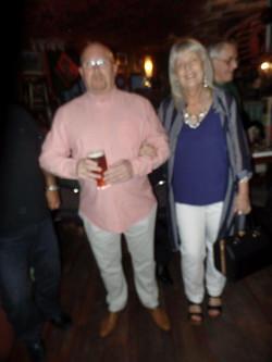 Green Howards Reunion Friday 6th Oct 2017 011 (2)