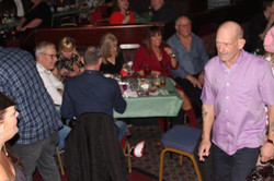 Green Howards Xmas Party.Longlands.(Cannon Cam).Sat 2nd Dec 2017 118