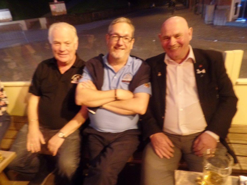 Ypres,Tynecot,Passchendale,Belgium 28th June 3rd July 2016 264