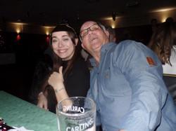 Green Howards Xmas Party.Longlands (Pocket Camera) Sat 2.12.17 089