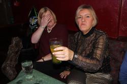 Green Howards Xmas Party Longlands Sat 2nd Dec 2017 106