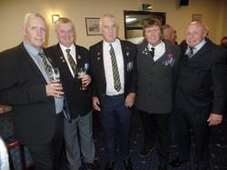 Kenny McGraths Funeral.Guisbrough Priory Wed 1st Nov 2017 186