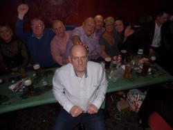 Green Howards Xmas Party.Longlands (Pocket Camera) Sat 2.12.17 135